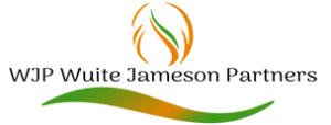 WJP logo